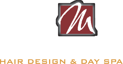 Michaels Hair Design  Day Spa